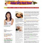 Save On Asiangirlsnextdoor