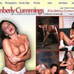 Signup Kimberly Cummings Paypal